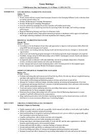 Junior Accounts Manager Resume Concrete Mixer Junior Accounts Manager Resume Fungramco 17