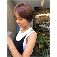 夏菜さんのインスタグラム写真 夏菜instagram At Nob1211
