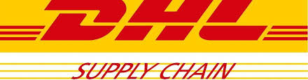 نتيجة بحث الصور عن dhl supply chain