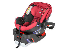 britax b safe 35 elite car seat