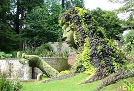Small Picture 6 Amazingly Beautiful Gardens Around The World Gardens Garden