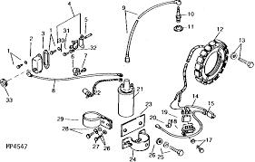 john deere lawn mower wiring diagram john image john deere 318 wiring diagram wirdig on john deere lawn mower wiring diagram