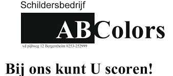 Vv Mariënberg Spilbode 38e Jaargang 20122013 Nr 4