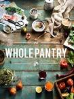 Belle gibsons the whole pantry app book pulled stores