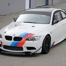 BMW 5 Series bmw e92 price : BMW E92 M3 Track Car Rental | Spa Francorchamps Nurburgring ...