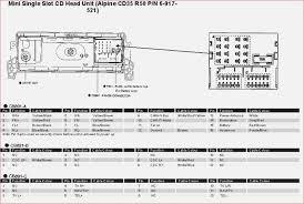 dual wiring harness diagram wire center \u2022 Engine Wiring Harness dual xdm260 wiring harness diagram elegant delighted dual wiring rh mmanews us dual xdm280bt wiring harness diagram dual xd1225 wiring harness diagram