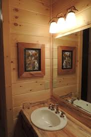 Rustic Medicine Cabinet With Mirror Customer Photos Testimonial Reviews For The Worlds Only