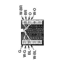 two jacks cat 6 wiring auto electrical wiring diagram two jacks cat 6 wiring