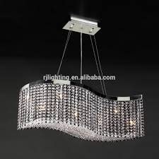 kitchen nice remote control chandelier 20 graceful remote control chandelier 27