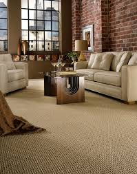 Living Room Carpet Cost  Small Living Room IdeasLiving Room Carpet Cost