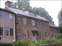 dorothy parker bucks county and pennsylvania on pinterest bucks county pa estate traditional home office