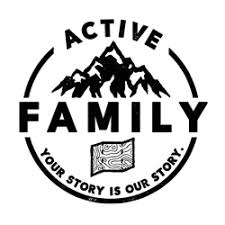 Active Family - Active Endeavors