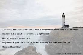 Lighthouse Quotes Inspiration Lighthouse Motivational Quotes On QuotesTopics
