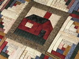 How to Store Quilts to Keep Them Safe and Secure & Learn How to Make a Quilt Adamdwight.com