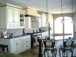 vaulted ceiling kitchen lighting. Recessed Lighting For Vaulted Ceilings E6550 Ceiling Kitchen  Wonderful Decoration .