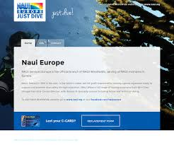 naui worldwide peors revenue and employees owler pany profile
