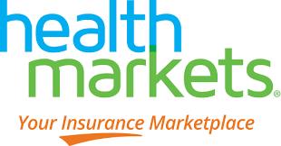 Wesley Holland-Health Markets - Home | Facebook