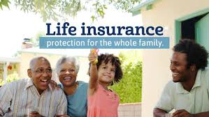 Learn about our family life insurance policies and protect your loved ones today! Gerber Life Insurance Home Facebook