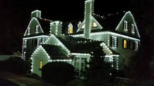 Normandy Farm Hotel & Conference Center: Lit up in the night