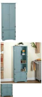 cabinets and cupboards extra tall kitchen cabinet pantry photo with amusing bathroom storage doors