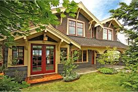 Colors Or Shades For Your Home Exterior | Top Craftsman