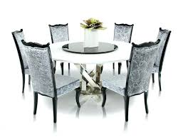 medium size of argos white gloss dining table and chairs round furniture astounding chair