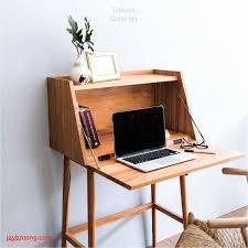 office desk staples. Office Desks At Staples. Furniture Staples 24 Puter Desk Created Luxury In G