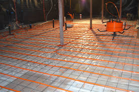 basement floor finishing ideas. Inspiring Basement Flooring Ideas Pictures Decoration Inspiration Floor Finishing