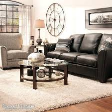 dark leather furniture image result for mix furniture to go with high back leather couch dark