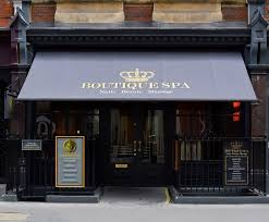 boutique spa london 2019 all you need to know before you go with photos london england tripadvisor