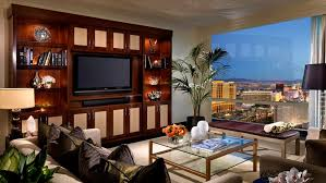 2 Bedroom Hotel Las Vegas New Decorating Ideas