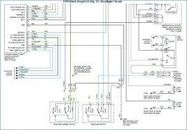 2003 pontiac aztek wiring harness wiring diagram libraries 2002 pontiac aztek wiring diagram wiring diagram todays2002 pontiac aztek wiring diagram schematic diagrams 1994 pontiac