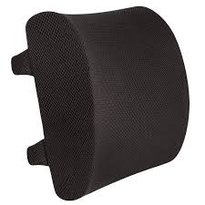 Chair Back Pain Most Comfortable Computer Chair Backrest For Office Desk And Ergo