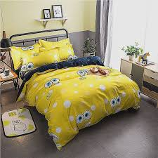 headboard for twin xl bed awesome bedroom 51 contemporary twin xl bedding sets ideas best twin