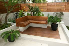 Small Picture small garden design ideas Creating Small gardens Design Home