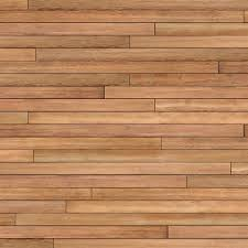 dark hardwood floor texture. Related Post Dark Hardwood Floor Texture R