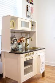 Kitchen Fabulous Set Ikea Image Inspirations Clearance