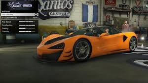 gta 5 new car releaseGTA 5 Update New Vehicles From ImportExport  Release Date
