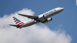 American Efird Color Chart American Airlines Mechanic Accused Of Attempted Sabotage