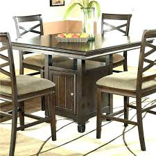 ashley furniture pub table set furniture pub table furniture pub table dining sets medium size of ashley furniture pub table