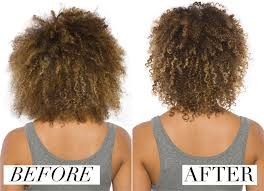 e on in before summer starts to strengthen smoothen and reduce frizz for this summer