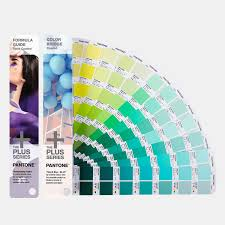 Bs To Ral Conversion Chart Cmyk To Ral Or Pantone Conversion Graphic Design Stack