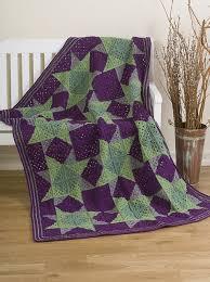 Best 25+ Crochet quilt ideas on Pinterest | Crochet quilt pattern ... & Ravelry: Crocheted Quilt pattern by Darla J. FantonI never thought I would  ever make Adamdwight.com