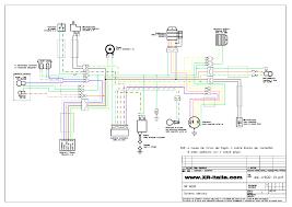 honda xr600 wiring wiring diagram list