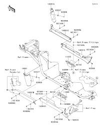 2014 kawasaki mule 4010 trans 4x4 kaf620ref side covers chain kawasaki mule 610 wiring diagram