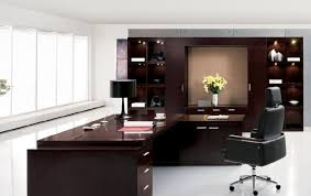 office table buy. amazing of modern executive table office furniture desk with side unit buy