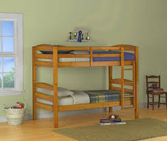 Loft Bed For Small Bedroom Beds For Small Rooms Home Design 85 Charming Bunk Beds For Small