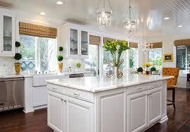 kitchen window treatments. Interesting Kitchen Source RADIONIGERIALAGOS Intended Kitchen Window Treatments 0