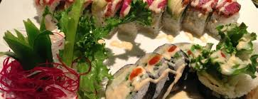 blue ginger asian fusion bistro is one of the 15 best places for dumplings in columbus