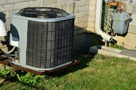 new hvac system. Wonderful System Buying A New HVAC System Here Are The Terms You Need To Know Inside Hvac System
